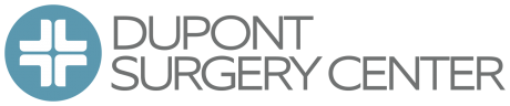Dupont Surgery Center
